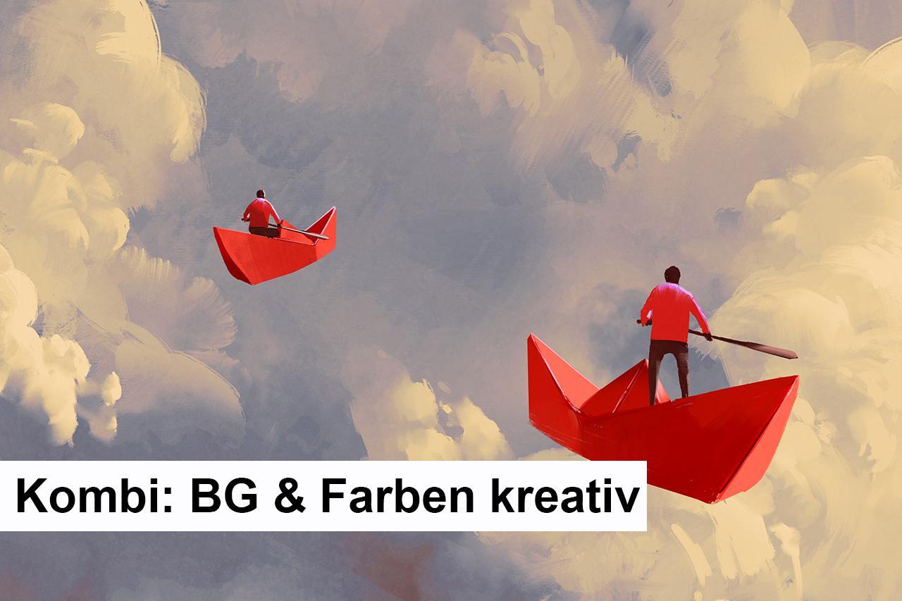 803 - Diverses - Kombi BG und Farben kreativ.jpg