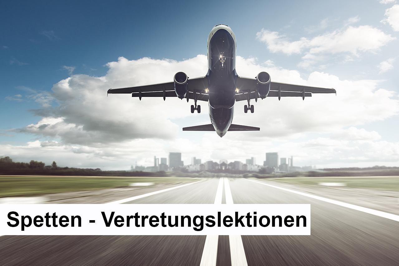 812 - Diverses - Spetten - Vertretungslektionen.jpg