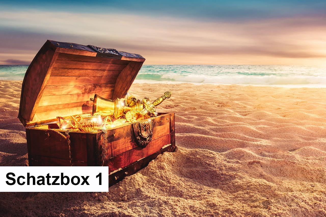 814 - Schatzbox 1.jpg