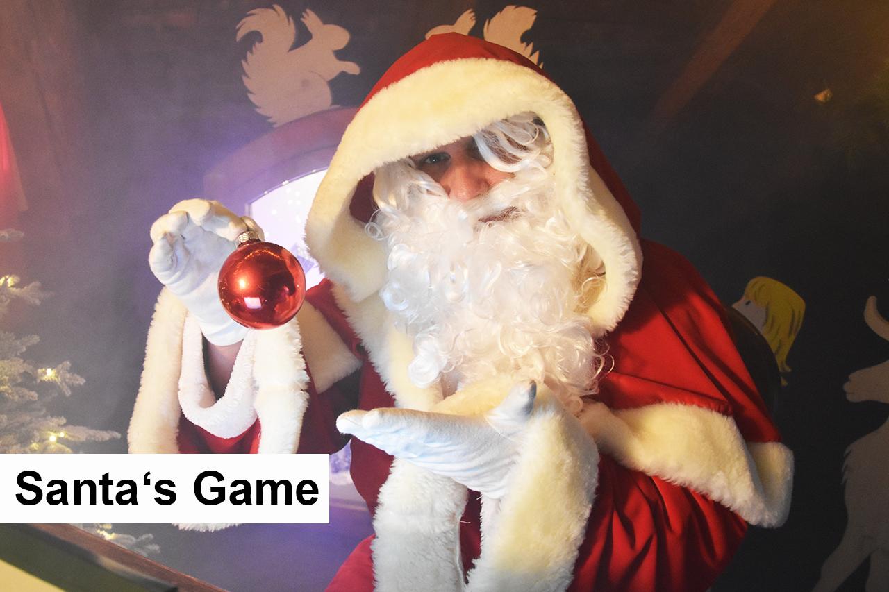 820 - Diverses - Santas Game1.jpg.png