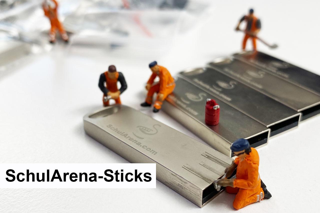 851 - Sticks.jpg