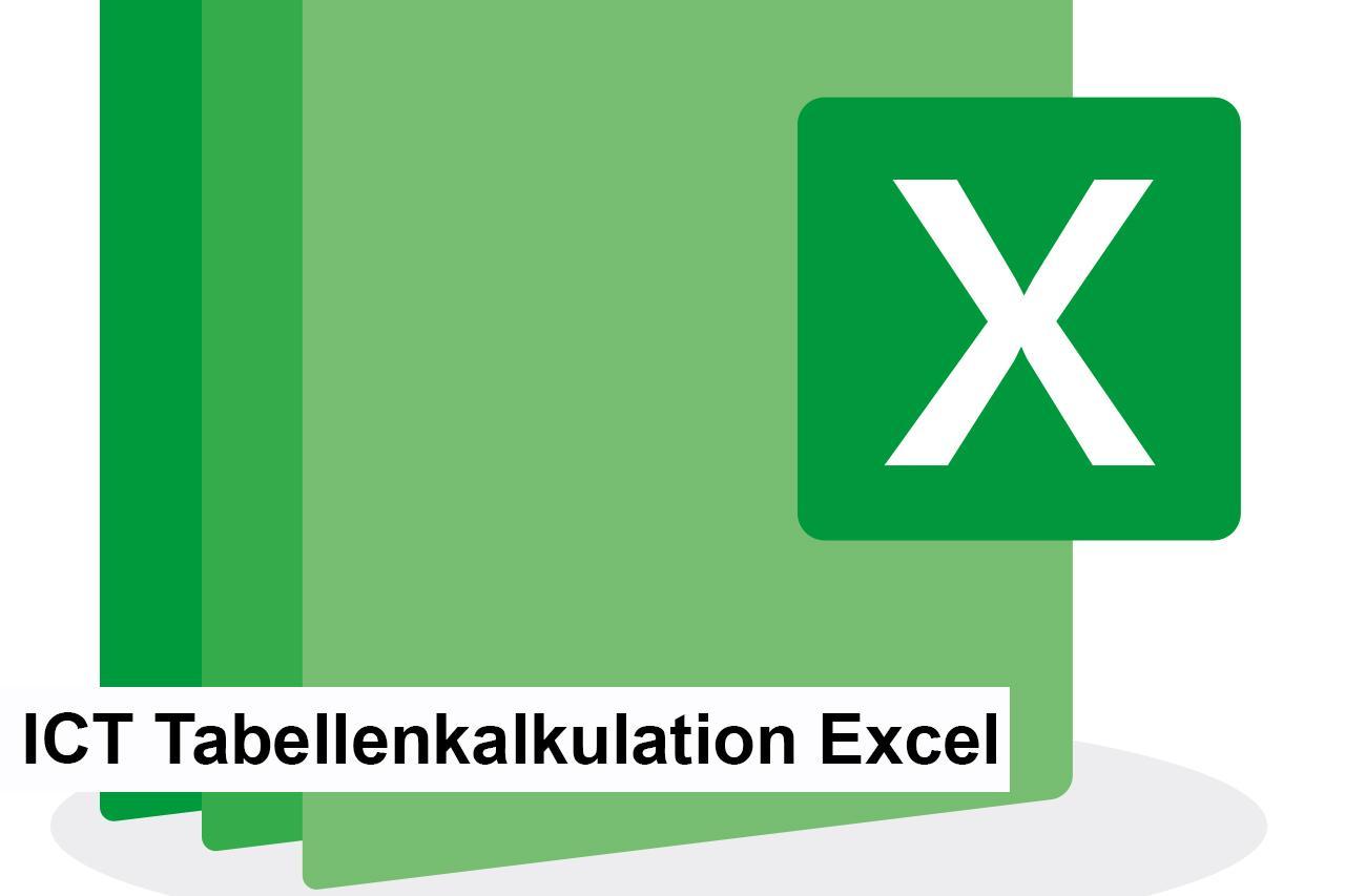 900 - MI - Tabellenkalkulation Excel.jpg