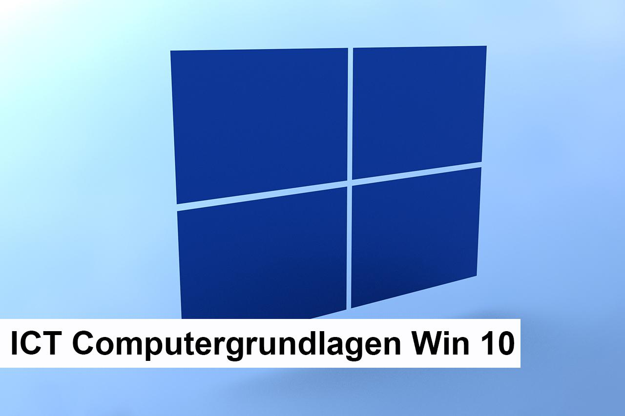 902 - MI - Computergrundlagen Windows 10.jpg