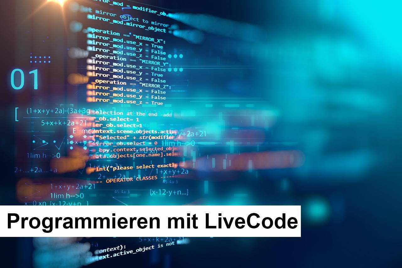 903 - MI - Programmieren mit LiveCode.jpg