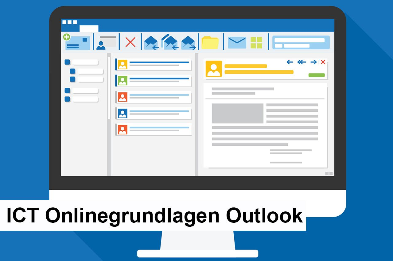 904 - MI - Onlinegrundlagen Outlook.jpg