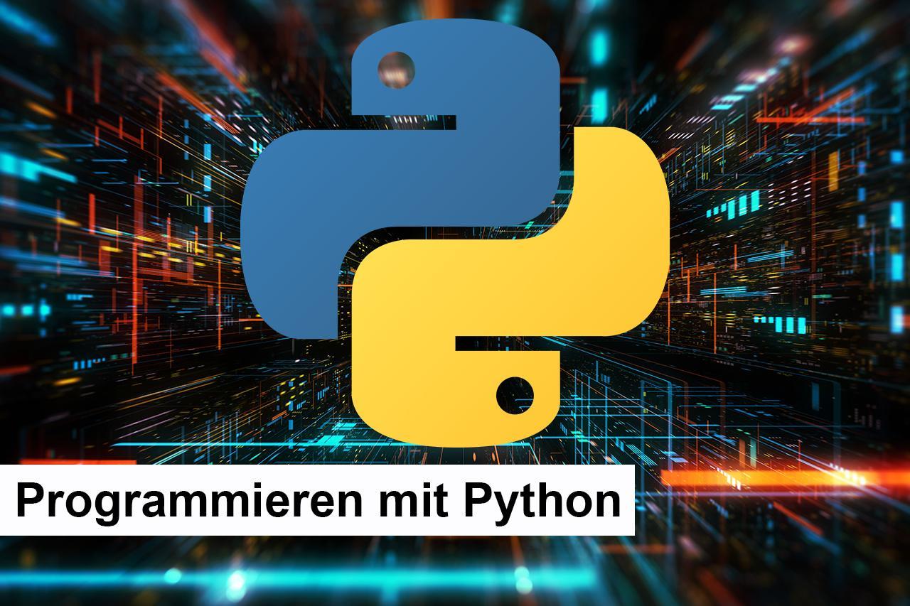 911 - MI - Programmieren Python.jpg