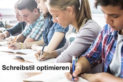034 - D - Schreibstil optimieren0.jpg