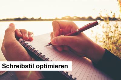 034 - D - Schreibstil optimieren.jpg