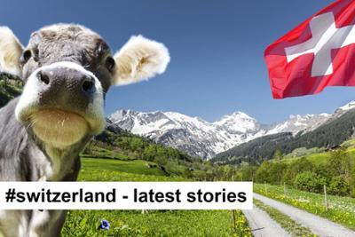 063 - D - Switzerland 2.jpg