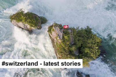 063 - D - Switzerland.jpg