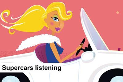 416 - E - Supercars listening.jpg