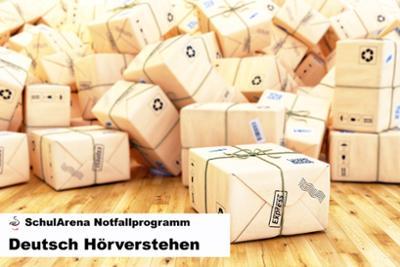 Notfall-Deutsch-Hörverstehen.jpg