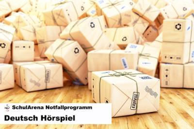 Notfall-Deutsch-Hoerspiel.jpg