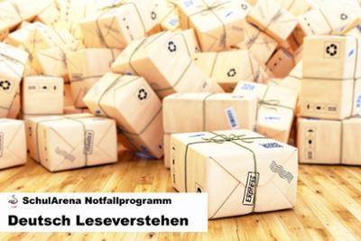 Notfall-Deutsch-Lesevertstehen.jpg