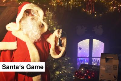 820 - Diverses - Santas Game2.jpg.png